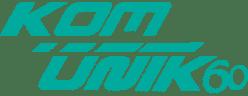 Komunik60.com Logo